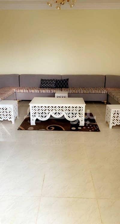 استراحة 5 غرف نوم للايجار في خميس مشيط، منطقة عسير - إستراحة للإيجار في المعمورة، خميس مشيط