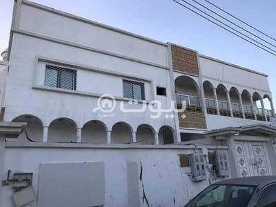 Residential Building for Sale in Najran, Najran Region - Spacious Residential Building for Sale In Al Dhubbat, Najran