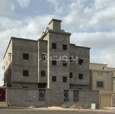 3 Bedroom Floor for Sale in Abha, Aseer Region - Ground floor for sale in Al Taawun scheme 2, Abha