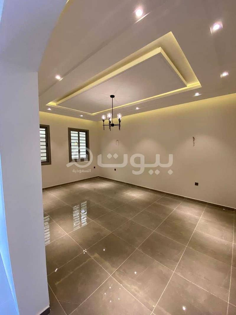 Apartment For Sale In Al Waha, Khamis Mushait