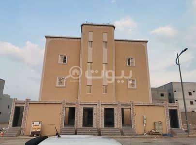 2 Bedroom Flat for Sale in Ahad Rafidah, Aseer Region - Apartments for sale in Al Aziziyyah, Ahad Rafidah