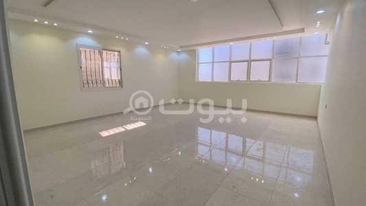 فیلا 5 غرف نوم للبيع في أبها، منطقة عسير - فيلا دورين مع ملحق للبيع بالمحالة، أبها | 400م2