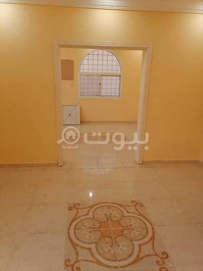 5 Bedroom Flat for Rent in Jeddah, Western Region - Apartment For Rent In Al Samer, North Jeddah