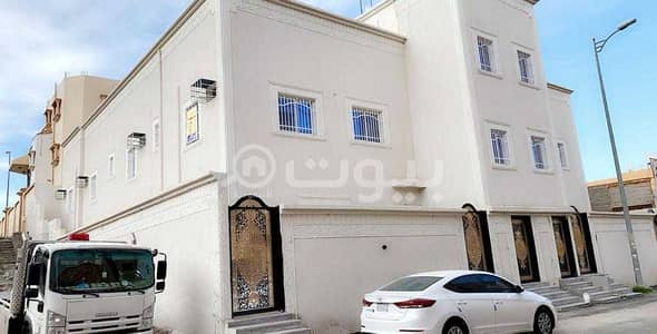 5 Bedroom Villa for Sale in Khamis Mushait, Aseer Region - Villa 2 floors for sale in Al Raqi, Khamis Mushait