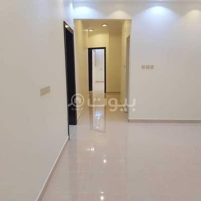 5 Bedroom Flat for Sale in Khamis Mushait, Aseer Region - Luxury apartments for sale in scheme No. 3, Al Tadamon in Khamis Mushait