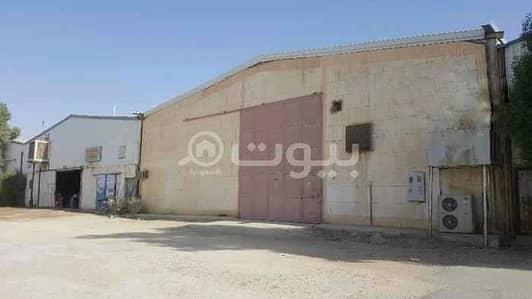 Shop for Sale in Riyadh, Riyadh Region - Workshops For Sale In Badr, South Riyadh