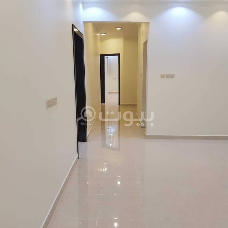 Luxury Apartments   5 BDR   Modern Finishing for sale in Al Tadamun, Khamis Mushait