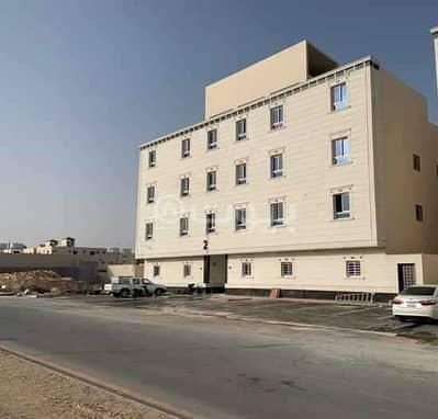 4 Bedroom Apartment for Sale in Riyadh, Riyadh Region - 26 apartments for sale in Dhahrat Laban, West of Riyadh