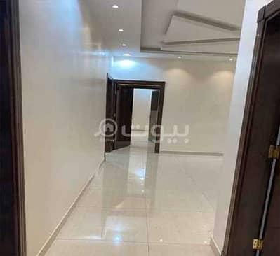 4 Bedroom Flat for Rent in Riyadh, Riyadh Region - Apartment for rent in Dhahrat Laban, West Riyadh