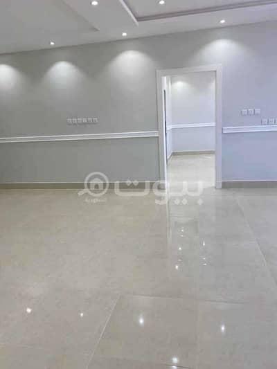 2 Bedroom Apartment for Sale in Riyadh, Riyadh Region - Apartment for sale in Dhahrat Laban, West Riyadh