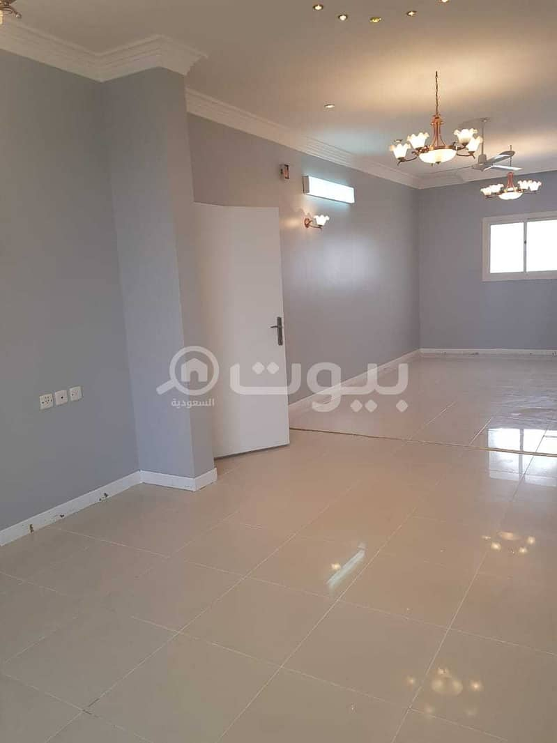 Apartment | Renovated for sale in Tayyib Al Ism, Khamis Mushait