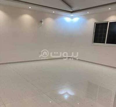 شقة 5 غرف نوم للبيع في الرياض، منطقة الرياض - شقة دور أول للبيع بظهرة لبن، غرب الرياض