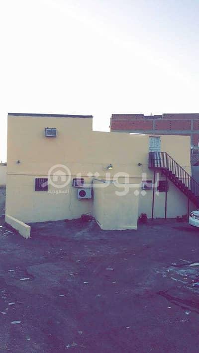 7 Bedroom Villa for Sale in Madina, Al Madinah Region - Villa for sale in Al Duwaimah, Madina