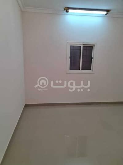 3 Bedroom Flat for Rent in Riyadh, Riyadh Region - 2 Apartments for rent in Laban, West Riyadh