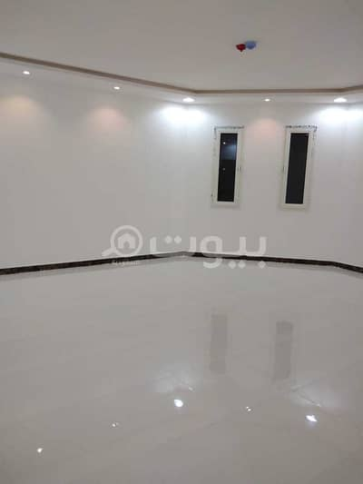 فلیٹ 1 غرفة نوم للايجار في الرياض، منطقة الرياض - شقق فاخرة للإيجار في ظهرة لبن، غرب الرياض