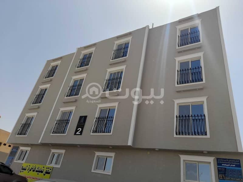 شقق للبيع في الدار البيضاء، جنوب الرياض