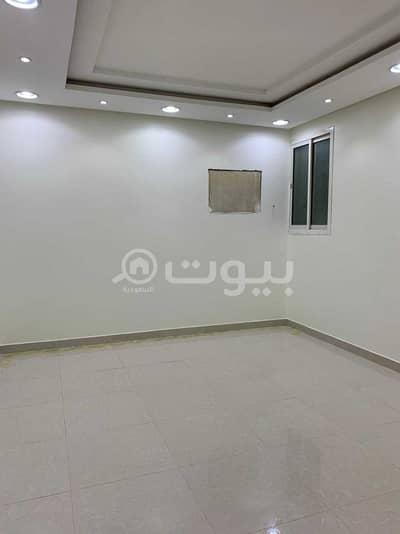 3 Bedroom Apartment for Sale in Riyadh, Riyadh Region - Apartment   125 SQM for sale in Dhahrat Laban, West Riyadh