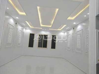 دور 4 غرف نوم للبيع في المزاحمية، منطقة الرياض - أدوار للبيع حي المزاحمية، منطقة الرياض