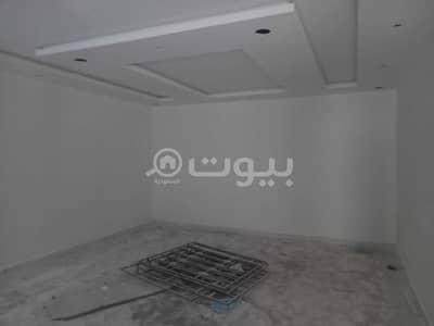 2 Bedroom Villa for Sale in Riyadh, Riyadh Region - villa 2 floor with the possibility of establishing an apartment for sale in Al Aziziyah, South Riyadh