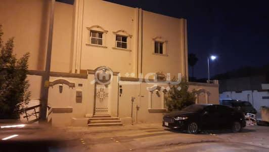 4 Bedroom Villa for Sale in Riyadh, Riyadh Region - Villa | 500 SQM for sale in Al Masif, North of Riyadh