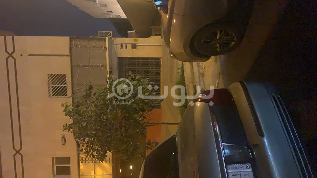 3 BR apartment for rent in Al Masif, Ibn Sina Street in the North of Riyadh