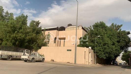 4 Bedroom Villa for Sale in Riyadh, Riyadh Region - Villa | 730 SQM for sale in Al Masif, North of Riyadh