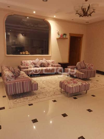 فیلا 5 غرف نوم للبيع في جدة، المنطقة الغربية - فيلا مفروشة | 200م2 للبيع بالشراع، شمال جدة