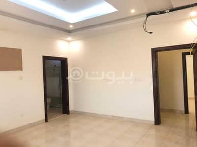 شقة 2 غرفة نوم للايجار في جدة، المنطقة الغربية - شقة | مع مطبخ راكب للإيجار في أبحر الشمالية، شمال جدة