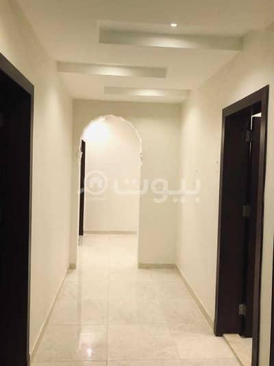 شقة 2 غرفة نوم للايجار في جدة، المنطقة الغربية - شقة للإيجار في الياقوت، شمال جدة