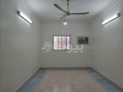 3 Bedroom Flat for Rent in Riyadh, Riyadh Region - Apartment for rent in Al Hazm district, west of Riyadh | 3 BR