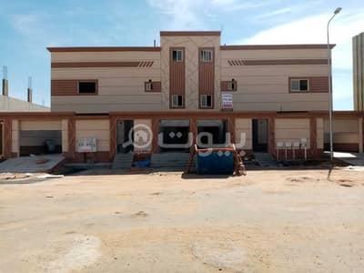 5 Bedroom Apartment for Sale in Tabuk, Tabuk Region - Spacious Apartments for sale in Al Rayyan, Tabuk