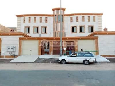 6 Bedroom Apartment for Sale in Tabuk, Tabuk Region - Apartments For Sale In Al Masif, Tabuk