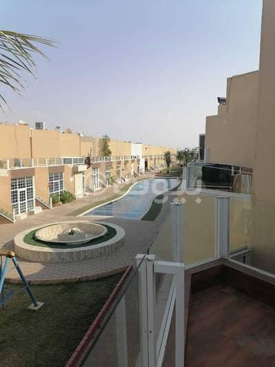 شاليه 1 غرفة نوم للبيع في جدة، المنطقة الغربية - شاليه مفروش للبيع في أبحر الجنوبية، شمال جدة