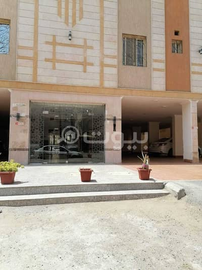 10 Bedroom Villa for Sale in Jeddah, Western Region - Villa | 2 Floors for sale in Al Waha, North of Jeddah