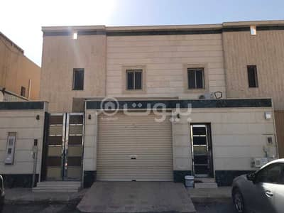 فیلا 4 غرف نوم للبيع في الرياض، منطقة الرياض - فيلا للبيع بحي العقيق، شمال الرياض