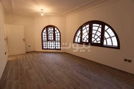 5 Bedroom Villa for Sale in Riyadh, Riyadh Region - Villa | with a terrace for sale in Salah Al Din, North of Riyadh