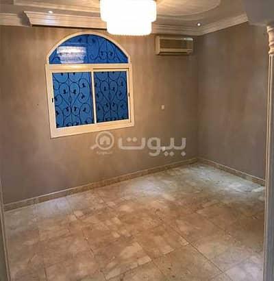 فیلا 4 غرف نوم للبيع في الرياض، منطقة الرياض - فيلا مع سطح للبيع في حي الفلاح، شمال الرياض