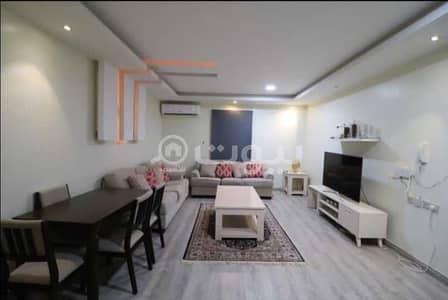 2 Bedroom Flat for Sale in Riyadh, Riyadh Region - Apartment for sale in Qurtubah, east of Riyadh
