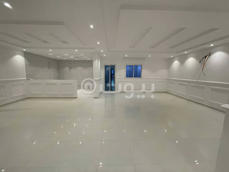 Luxury Villa For Sale In Al Lulu, North Jeddah