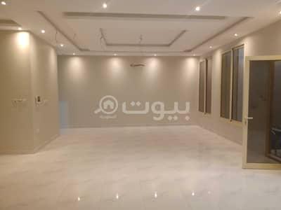 5 Bedroom Villa for Sale in Jeddah, Western Region - Luxury Villa For Sale In Al Sheraa, North Jeddah