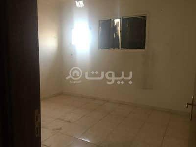 3 Bedroom Apartment for Rent in Buraydah, Al Qassim Region - Families Apartment For Rent In Al Rayyan, Buraydah
