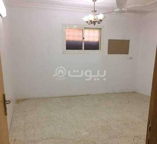 Families apartment for rent in Al Rayyan, Buraydah