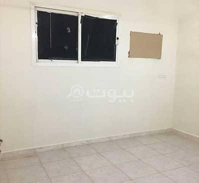 2 Bedroom Flat for Rent in Buraydah, Al Qassim Region - Families Apartment | 2 BDR for rent in Al Rayyan, Buraydah