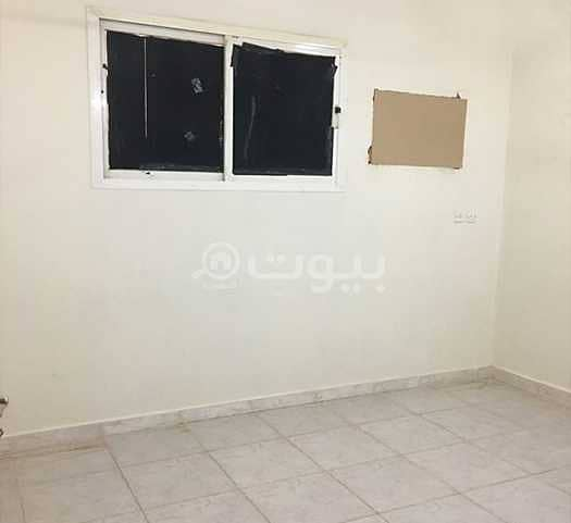 Families Apartment | 2 BDR for rent in Al Rayyan, Buraydah