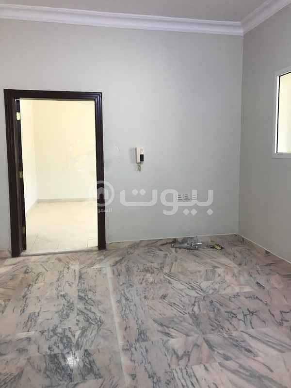 دور للإيجار في العليا، شمال الرياض
