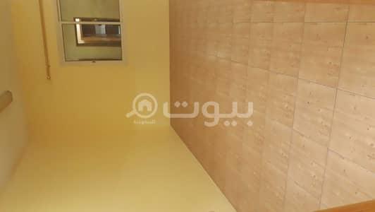 3 Bedroom Apartment for Rent in Al Jubail, Eastern Region - Families Apartment For Rent In Al Khazan Dist, Al Jubail