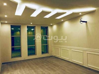 فیلا 7 غرف نوم للبيع في جدة، المنطقة الغربية - فيلا دورين مع مصعد للبيع في الرحمانية، شمال جدة
