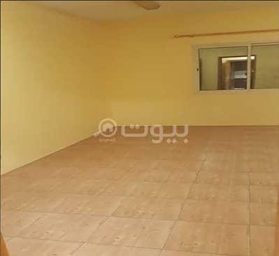 3 Bedroom Flat for Rent in Al Jubail, Eastern Region - Apartment For Rent In Al Khazan Dist, Al Jubail