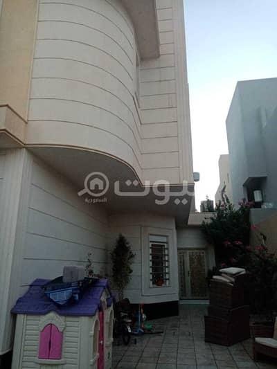 5 Bedroom Villa for Sale in Buraydah, Al Qassim Region - Villa | 5 BDR for sale in Al Rabwah, Buraydah