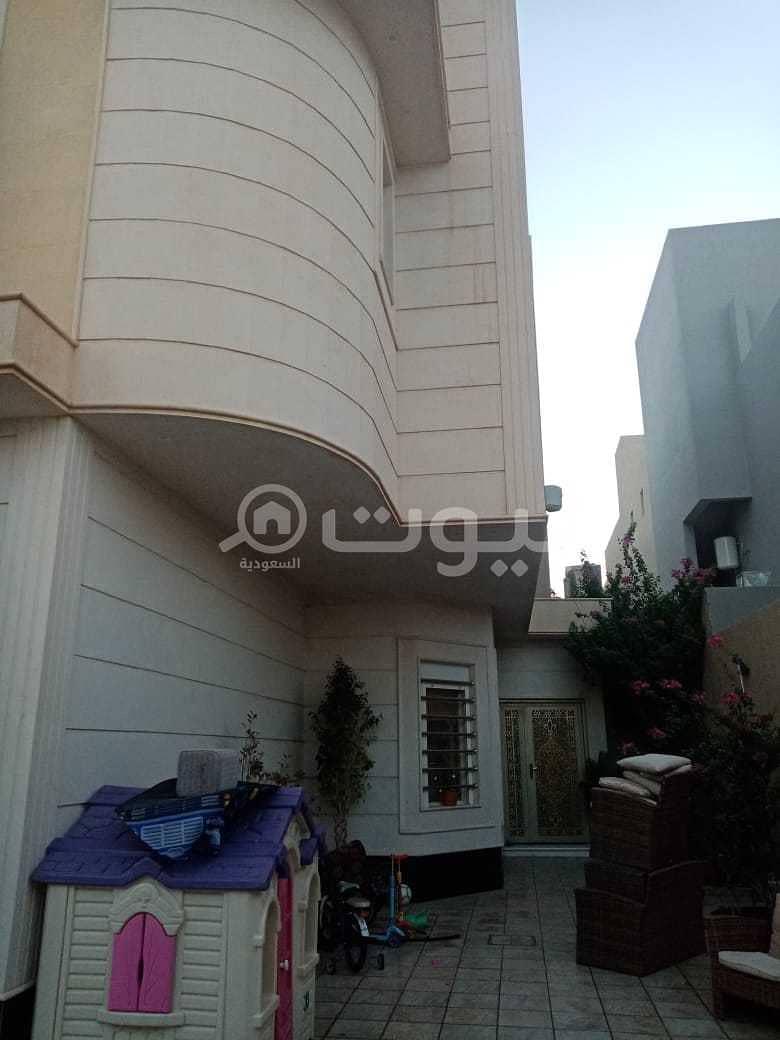 Villa | 5 BDR for sale in Al Rabwah, Buraydah